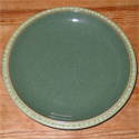 Calm design discontinued denby pottery