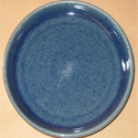 Cottage Blue design discontinued denby pottery