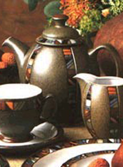 Denby stoneware find quality Denby pottery and tableware visit our Denby pottery shop for collectors Denby at Keystones